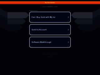 Détails : Produits gastronomique de luxe - Louis Septim