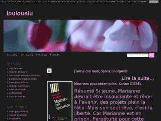 louloualu