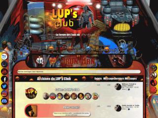 http://www.lupsclub.com