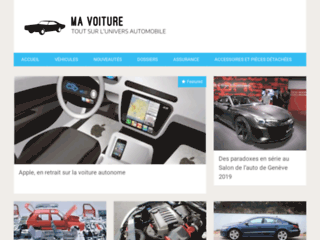 Détails : Les avantages des pièces de rechange d'occasion pour véhicules