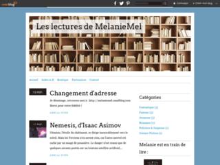 Ma Bibliothèque Numérique