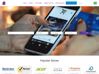 Mall N°1 d'achat et vente en ligne au Maroc