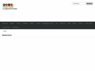 Détails : Acheter un abri de jardin en bois sur une boutique en ligne