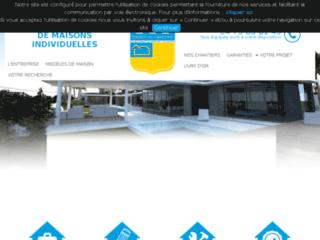 Maison Du Dauphiné