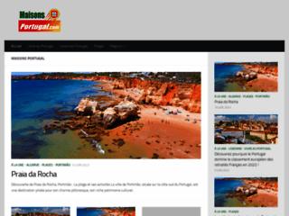 Détails : Tout savoir sur la vie au Portugal