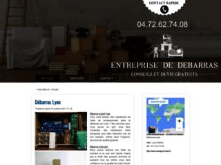 Détails : Agence investissement immobilier Lyon | Cabinet conseil Marigny Conseil