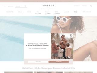 Marlot Paris