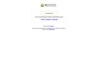 Marocloisirs.com