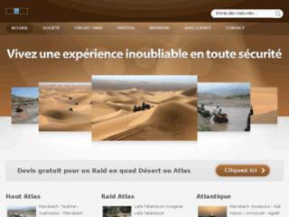 Marocquad.com