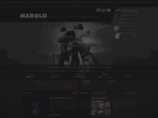 Marolotest.com