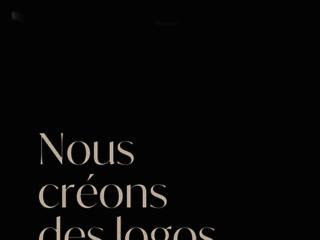 Détails : Mars Rouge, création de sites internet en Alsace (Mulhouse, Colmar)