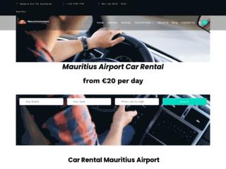 Mauri Connect