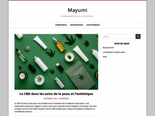 Mayumi Bio, un espace réservé au produits bio pour toute la famille
