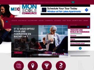 Détails : mec-info.com