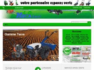 Meca68.com