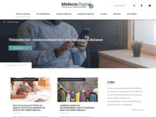 Medecin Digital
