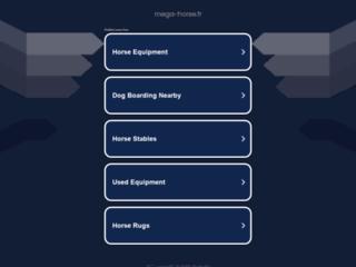 Détails : Sellerie online