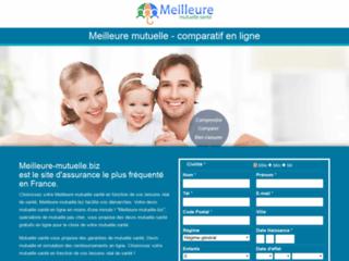 Comment trouver les meilleurs tarifs de mutuelle santé