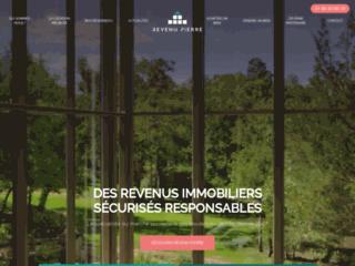Détails : Meilleur LMNP - la référence en résidences gérées