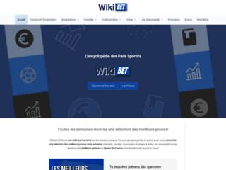 parier en ligne meilleur site paris sportif en france