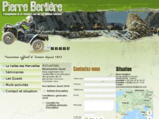 http://www.mercantour-randonnee.com/excursion-quad-italie.php