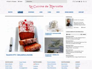 Détails : Provence Avenue: boutique provençale en ligne aux saveurs du Sud de la France