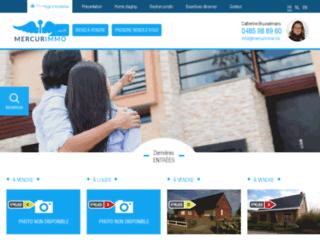 Détails : Agence immobilière Braine l'Alleud
