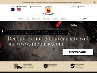 Détails : Gagner 1 weekend au Château de Pizay
