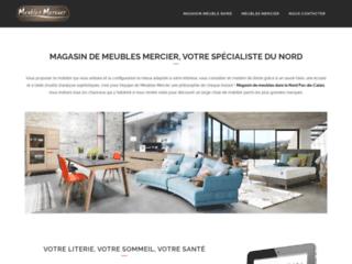 Détails : Les meilleures marques de literie de la France