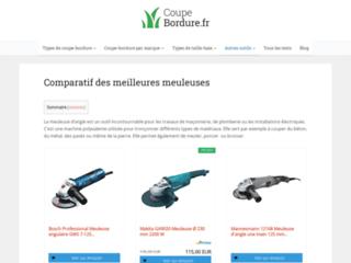 Détails : Meuleuse-guide.fr