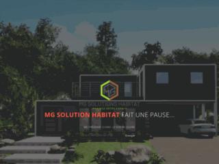les bâtiments économes en énergie