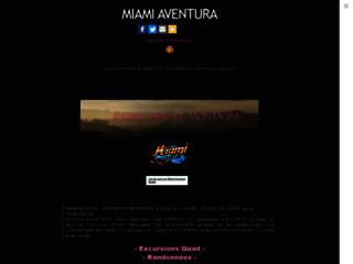 Miami-aventura.com