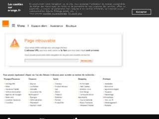 Minervoisquad.monsite.orange.fr