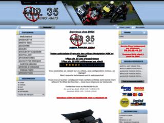 Des pièces mbk 51 de qualité pour votre bécane