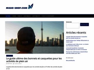 Miss O', spécialiste des Cheveux Naturels Indiens Remy Vierges