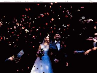 Détails : Photographe de mariage à Toulouse - M&J