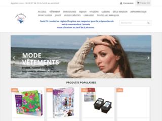 mode article.com vente en ligne mode et article divers