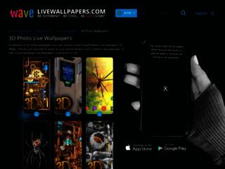 La photographie contemporaine autrement