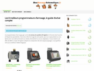 www.mon-arrosageautomatique.fr