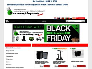 Equipement camping car televiseurs 12 volts prix discount - Televiseur prix discount ...