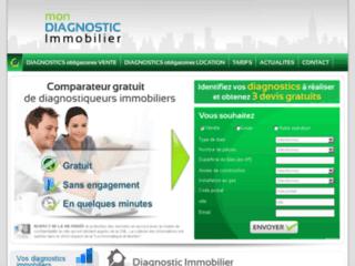 Détails : Obtenez des devis 100% gratuit pour vos diagnostics