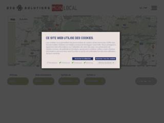 Détails : Dénicher un bureau ou un commerce à louer en Suisse
