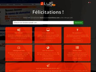 Détails : Echantillons gratuits et bons plans en france - Monsieur échantillons