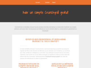 MonsieurStream - Films et Série en Streaming VF gratuitement | Voir Film | Stream Complet HD