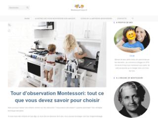 Montessori-tours.fr