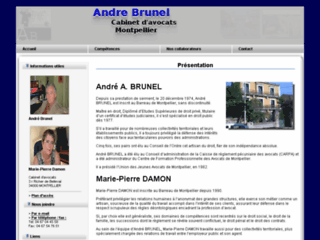 Montpellier-avocat.fr : en savoir plus sur la convention d'honoraires d'un avocat