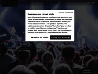 Détails : Vacances Morbihan