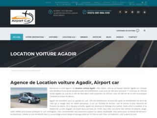 Détails : Moroccorent4x4, location de voiture à Casablanca