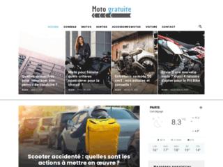 http://www.moto-gratuite.com/annonce-moto-246-quad.html
