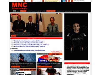 http://www.moto-net.com/occasion